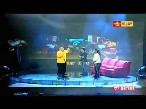 Dhanush - Why This Kolaveri Di ft. Blaaze HD -Rap Version