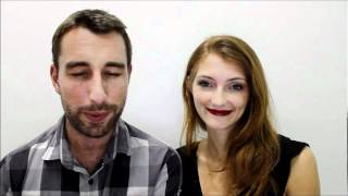 Richard Mccracken - Brad Molly Video Testimonial