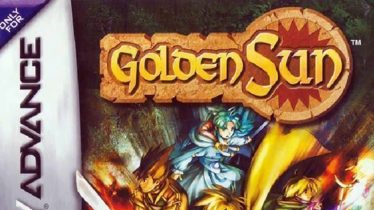 golden sun the lost age rom download