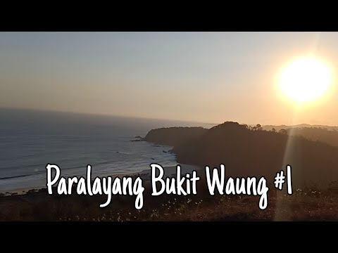 paralayang-bukit-waung-#1-keindahan-alam-di-ujung-malang-selatan