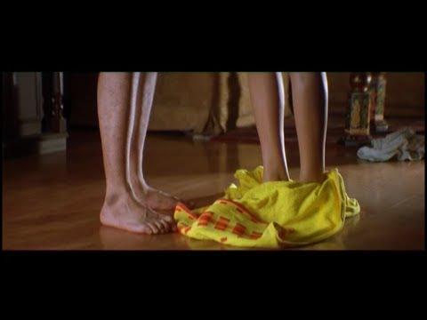 Chuma De  HD || Hot Romantic || Odia Song...