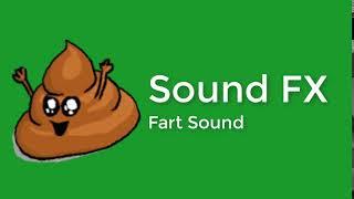 Video Fart Sound    Sound FX 🔊 download MP3, 3GP, MP4, WEBM, AVI, FLV Agustus 2018