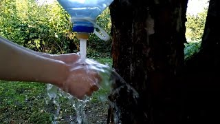 http://tv-one.org/dir/do_it_yourself/washstand_hand_wash_from_plastic_bottles/21-1-0-538