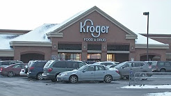 Many fear food desert as Kroger announces closure of Cleveland Avenue location