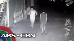 TV Patrol: 2 menor de edad, 2 iba pa arestado sa panloloob sa bahay sa QC