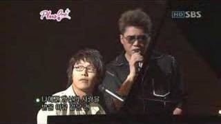 Sung Si-Kyung Lately 050817.mp3
