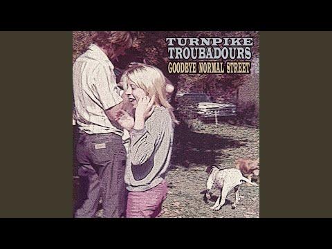 Turnpike Troubadours - Empty As A Drum