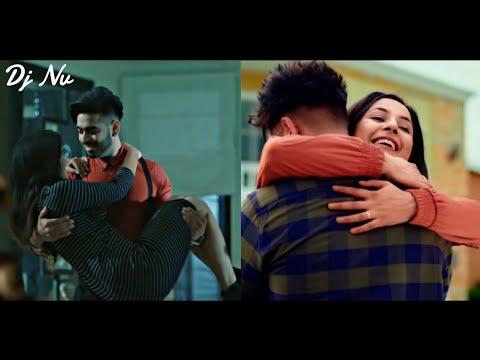 Old Vs New Bollywood Songs Mashup | Deepshikha feat. Raj Barman | - Dj Nv