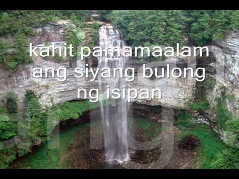 MYMP - Paalam Na translation in English | Musixmatch
