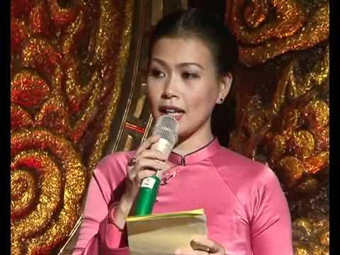 Huynh Khai 2 Luu Thuy truong Tran Van Khe Don ca Tai tu Cai Luong Hai Phuong quan 6