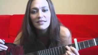[GUITAR]- Hướng dẫn chơi I'm Yours-Jason Mraz cực rễ