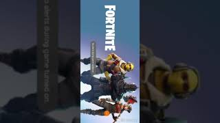 FORTNITE ANDROID APK WORKING LINK SAMSUNG GALAXY S9 +