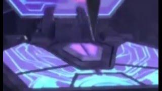 Клип про трансформеров