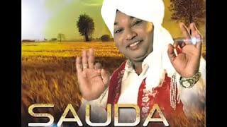 Sauda (Meet Malkeet) Mp3 Song Download