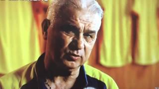 EURO 2016 ー ルーマニア代表