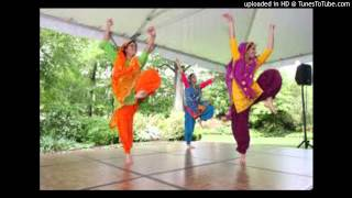 Sas Kutni (punjabi folk song)