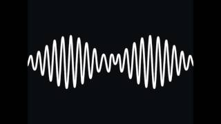 Arctic Monkeys - Arabella (English lyrics)