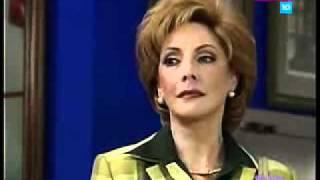 Telenovela Ángela - Capitulo 76 [3/3]