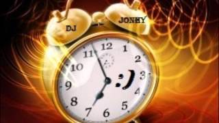lmfao ft dj jonhy sexy and i know it dance remix