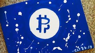 Bitcoin Private Update 7/8/18 BTCP