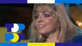 Ellen Foley - We Belong To The Night • TopPop