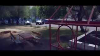 Film Smotra Run 2010 | Фильм Смотра Ран 2010 | Автопробег 2010