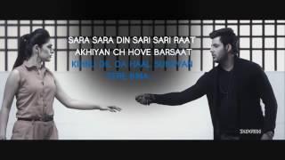 Heart Touch Mashup Babar Khan   Hindi Latest Sad Songs   Very    2016