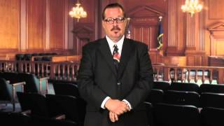 Felonies & Misdemeanor Charges   The Law Office of Barney B. Gibbs