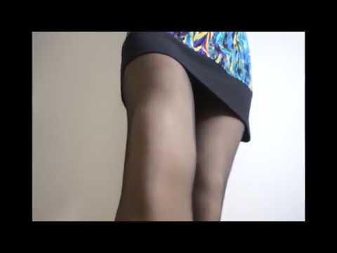 Pantyhosefantasy