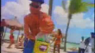2 Live Crew - Shake A Lil