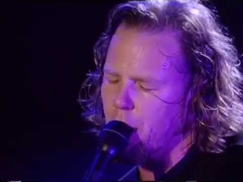 Metallica - Full Concert - 07/24/99 - Woodstock 99 East Stage (OFFICIAL)