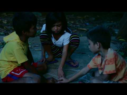 Spirit of the Coin - Asian Horror Short Film with English Subtitles