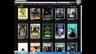 How to download movie torrents(Best quality)