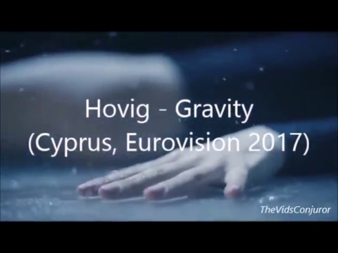 Eurovision 2017: Plagiarism of 2 famous songs!