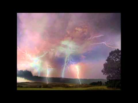 Chorał gregoriański(gregorian chant) - cantus planus