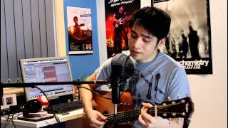 "#OPM - ""Side A Band - Ang Aking Awitin"" (Acoustic Cover)"