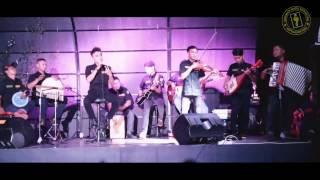 Samudra Ensemble rentak 106 (pak ketipak ketipung)