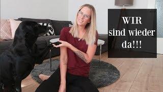 Familienalltag als Alleinerziehende Mama | Putzroutine drehen | Ikea Haul