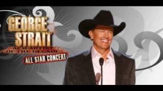 I Get Carried Away by George Strait GOOD QUALITY HD sound.mp3