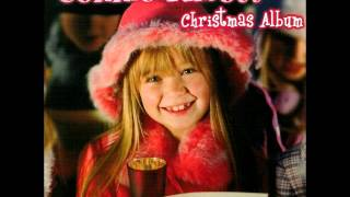 Connie Talbot - Merry Christmas Everybody (From Christmas Album / 2008)