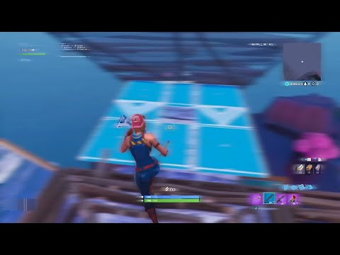 How To Get The BEST Motion Blur On Fortnite (/PC/PS4/XBOX) 2019