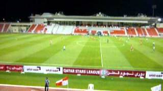110331_QSL_Al Ahli @ Al Arabi_5