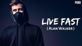 Live Fast(Alan Walker)   Pubg   New Ringtone 2019 🎵🔥🔥(Download link in Description)