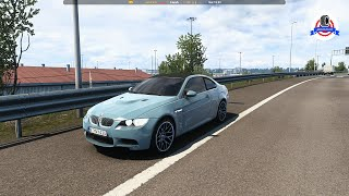 """[""""Euro Truck Simulator 2"""", """"ets2"""", """"Diehard Trucker"""", """"DiehardTrucker"""", """"BMW M3 E92 V2 1.40""""]"""