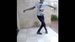 GABA GABA Dance heavy k (fuckanana bois bayanda and ceriel)