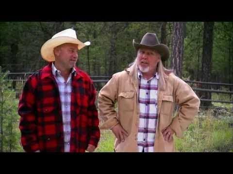 Cash Cowboys - Season 2, Episode 8 - Big Hairy Deal