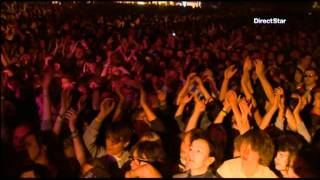 Arctic Monkeys - Still Take You Home (Eurockéennes de Belfort 2011)