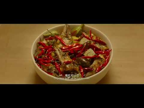 Thần Bếp 2017 thuyết minh Full HD - Phim lẻ Chiếu Rạp 2017