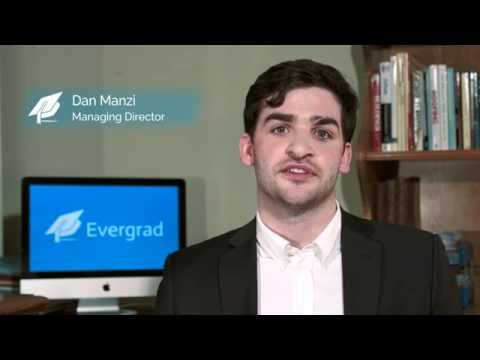 Evergrad - Find Internships and Graduate Jobs