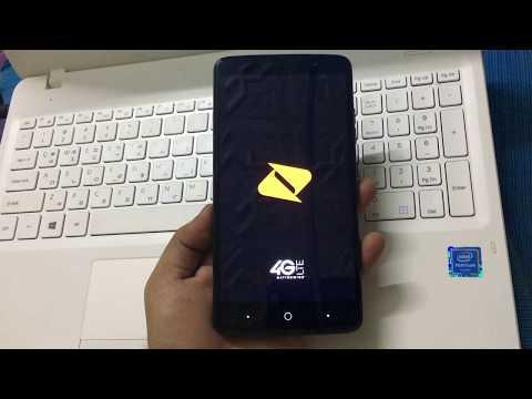 ZTE Max XL Video clips - PhoneArena